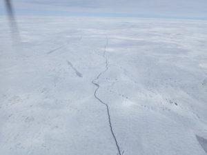 NOAA Northwest Arctic