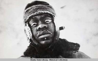 African Americans in Alaska: Black Lives Matter